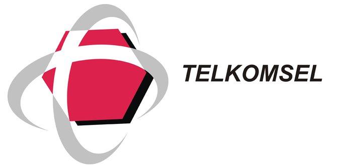 Kelebihan dan kekurangan Telkomsel