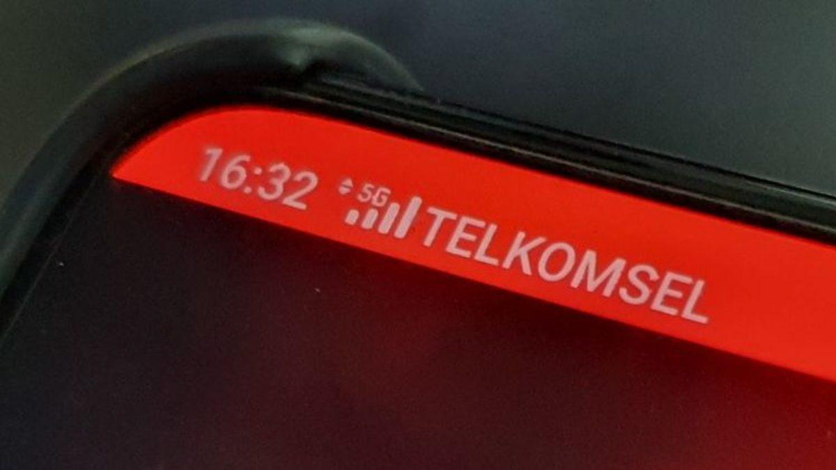 Cara Transfer Pulsa Telkomsel Xl Axis Three Dan Indosat