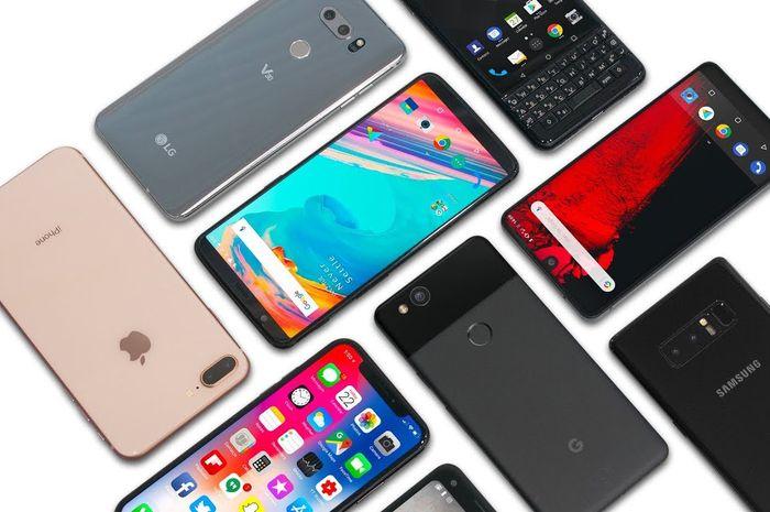 manfaat smartphone bagi kehidupan