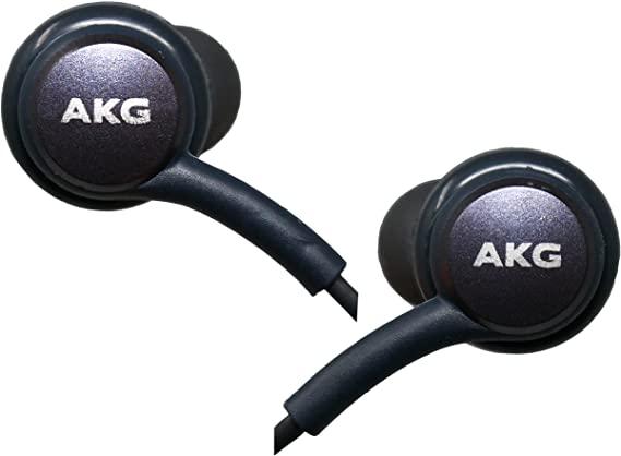 merk headset dan earphone terbaik