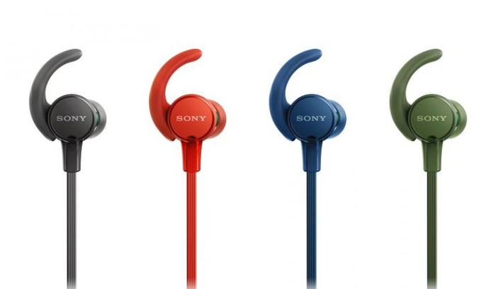 memilih headset sony terbaik