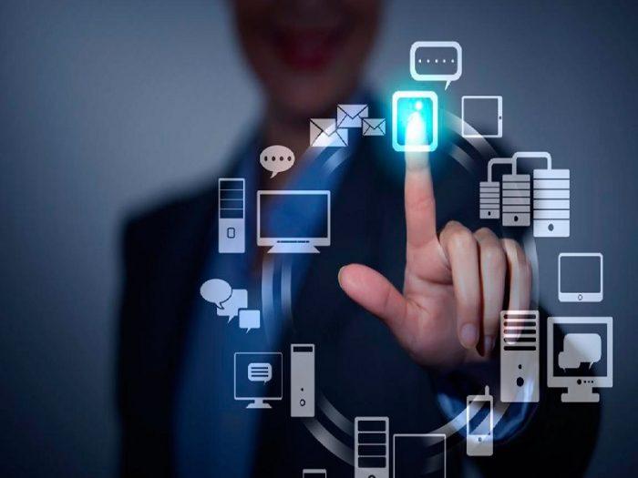 7 Fungsi dari Teknologi Informasi dan Komunikasi