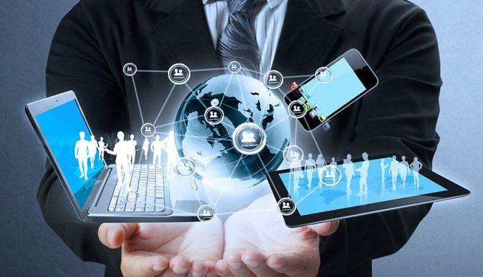 Apa Itu Pengertian serta Definisi Lengkap dari Teknologi Informasi dan Komunikasi