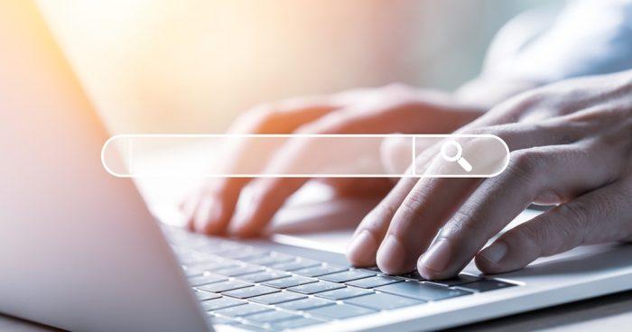Apa Saja Fungsi dan Manfaat dari Laptop