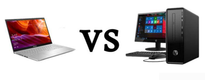 Kelebihan PC Dibandingkan Laptop