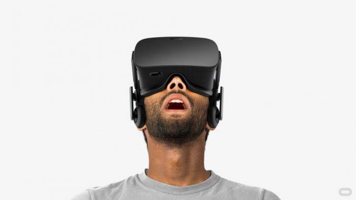Kelebihan dan Kekurangan Virtual Reality