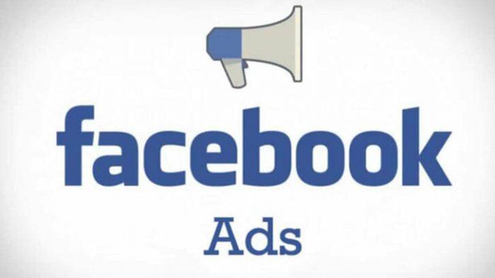 Menggunakan Layanan Iklan Berbayar Facebook