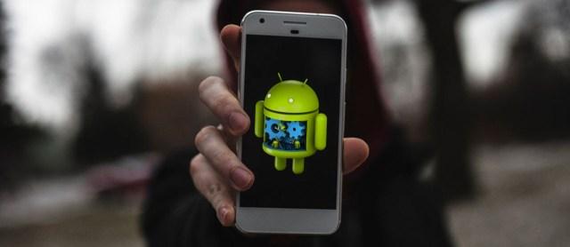 Pengertian dan Definisi Apa Itu Bootloop pada Handphone