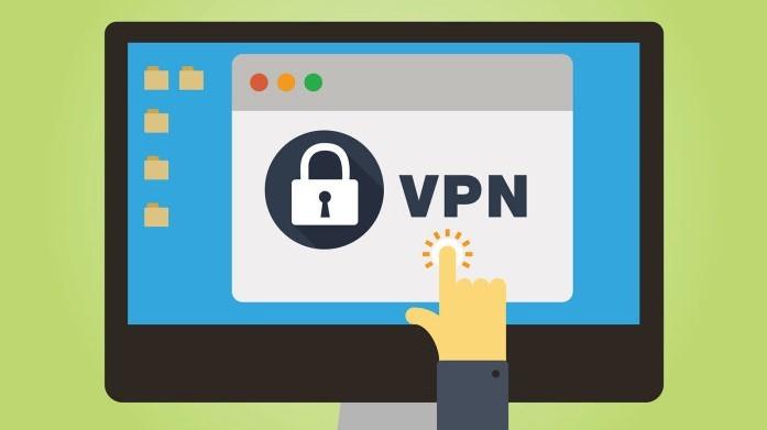 3 Jenis VPN yang Bisa Kamu Gunakan