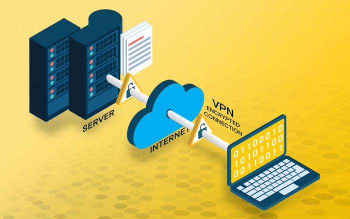 Apa Saja Manfaat dan Kegunaan VPN
