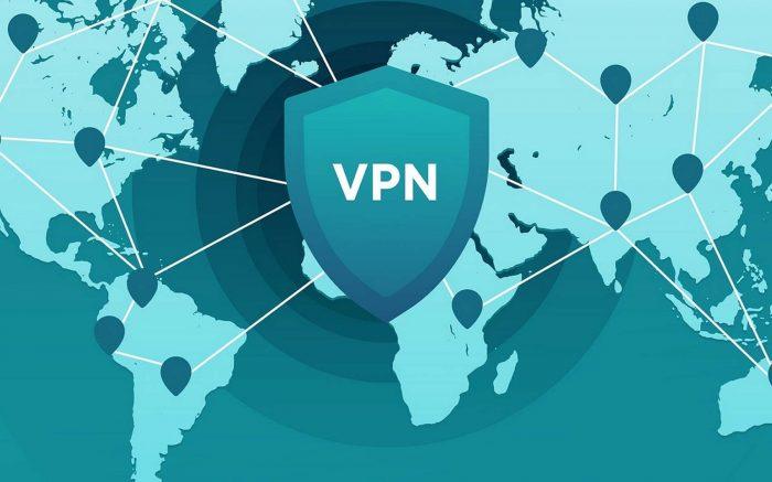 Definisi dan Pengertian VPN yang Perlu Kamu Tahu