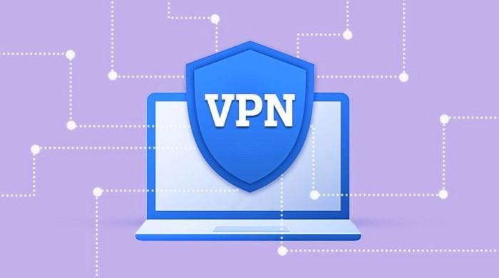 Kelebihan VPN baik bagi Penggunaan Pribadi Maupun Perusahaan