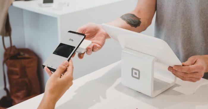 Cara Menggunakan Fitur NFC pada Ponsel Pintarmu