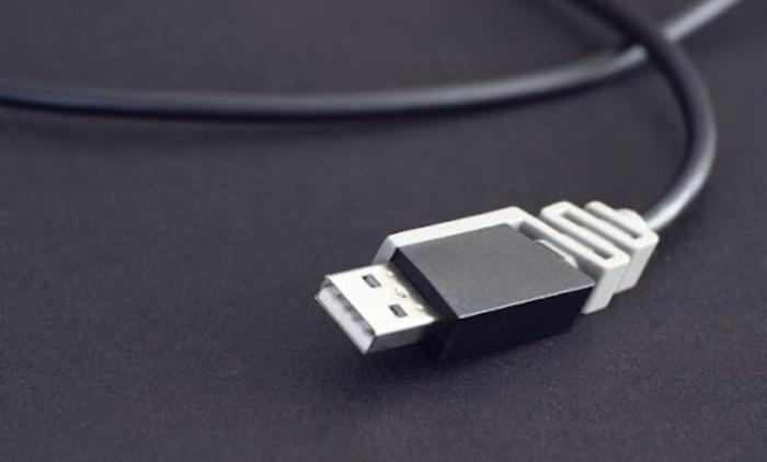 Kegunaan USB secara Umum