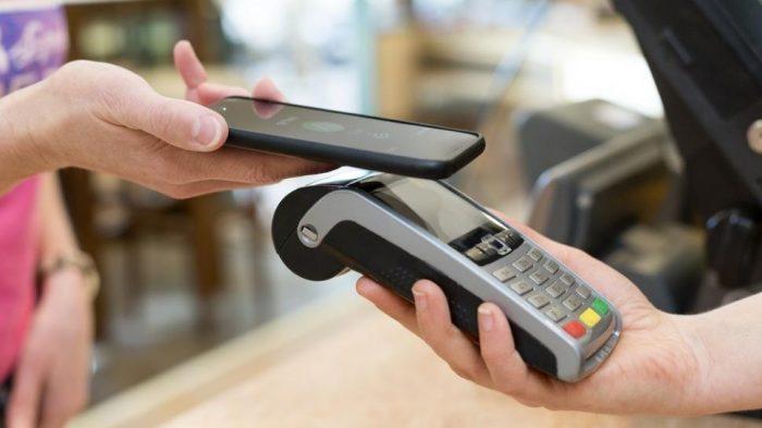 Keunggulan Pengertian Fitur NFC bagi Pengguna Ponsel